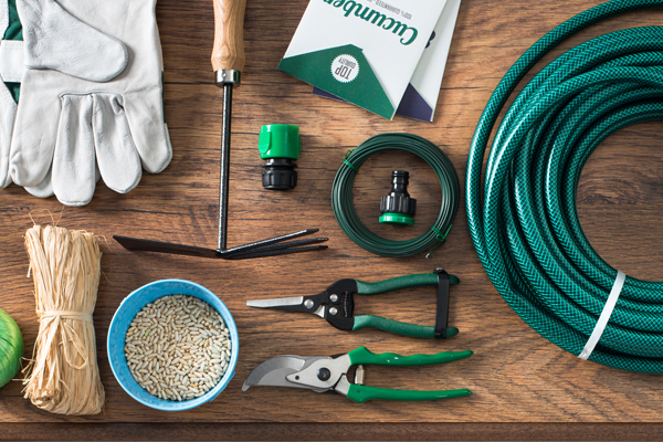 garden image farm feed seasonal emo supplies service