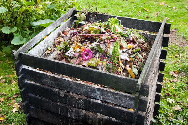 Compost Resource Page